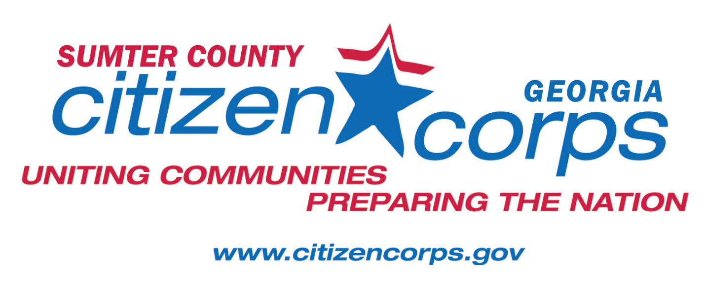 Sumter County Citizen Corps